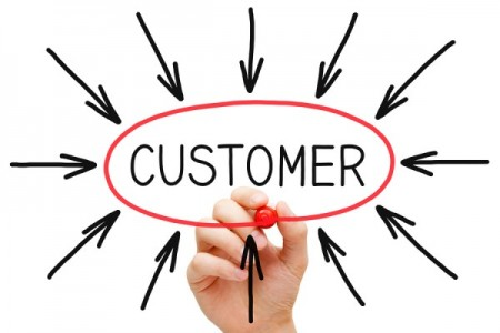 we_value_our_customers