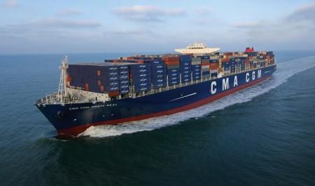 shipping_cars_ship