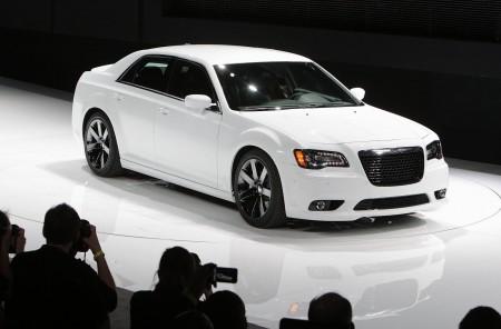 SRT___Chrysler_300_SRT