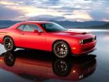 SRT___Dodge_Challenger_SRT_Hellcat___01