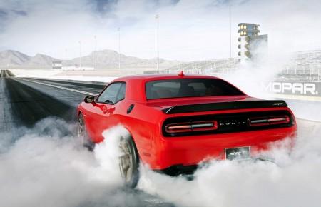 SRT___Dodge_Challenger_SRT_Hellcat___02