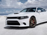 SRT___Dodge_Charger_SRT_Hellcat___01