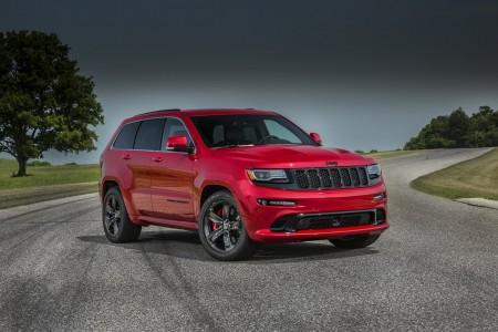SRT___Jeep-Grand_Cherokee_SRT___01