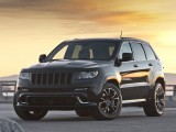 SRT___Jeep-Grand_Cherokee_SRT___02