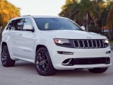 SRT___Jeep-Grand_Cherokee_SRT___03