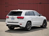 SRT___Jeep-Grand_Cherokee_SRT___04