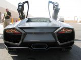 pictures-of-lamborghini-reventon-being-exported-10