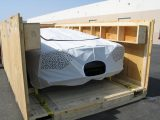 pictures-of-lamborghini-reventon-being-exported-2