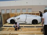 pictures-of-lamborghini-reventon-being-exported-3