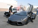 pictures-of-lamborghini-reventon-being-exported-5