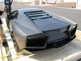 pictures-of-lamborghini-reventon-being-exported-8