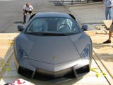 pictures-of-lamborghini-reventon-being-exported-9