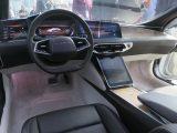 Lucid Air - Eletric Car