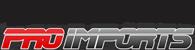 Pro Imports Motors - Car Exporter